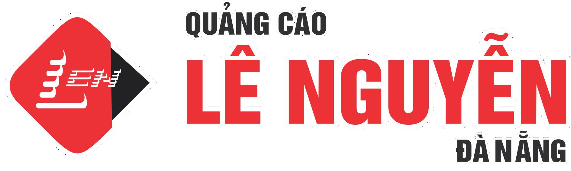 fotter logo